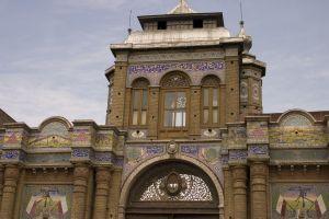 554566_old_building_in_tehran