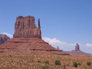 600981_monument_valley
