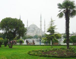 696542_blue_mosque