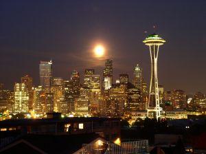 703518_seattle_night_skyline